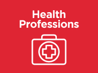 Career Days-Health Professions