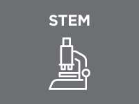 Career Days-STEM