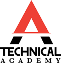 Berks County Technical Academy