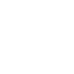 Give to RACC