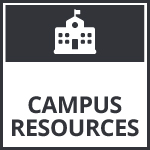CampusResourcesIcon.jpg