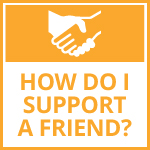SupportFriendIcon.jpg